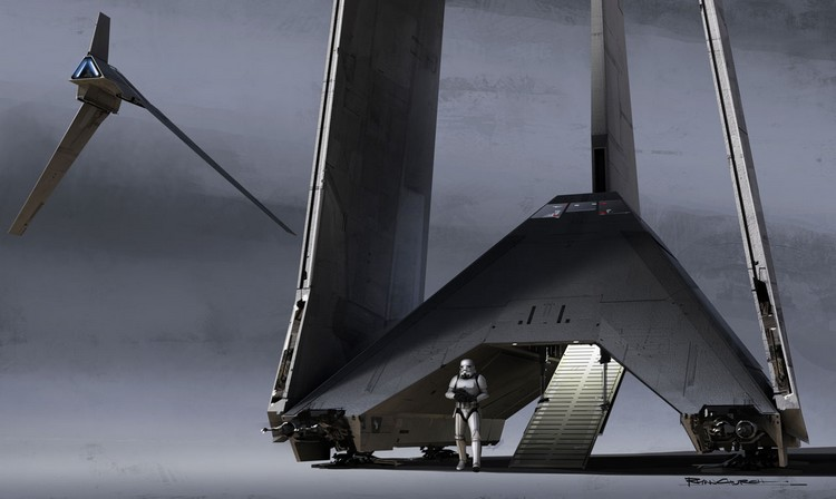 http://www.starwars-universe.com/images/actualites/rogueone/conceptarts/73_.jpg
