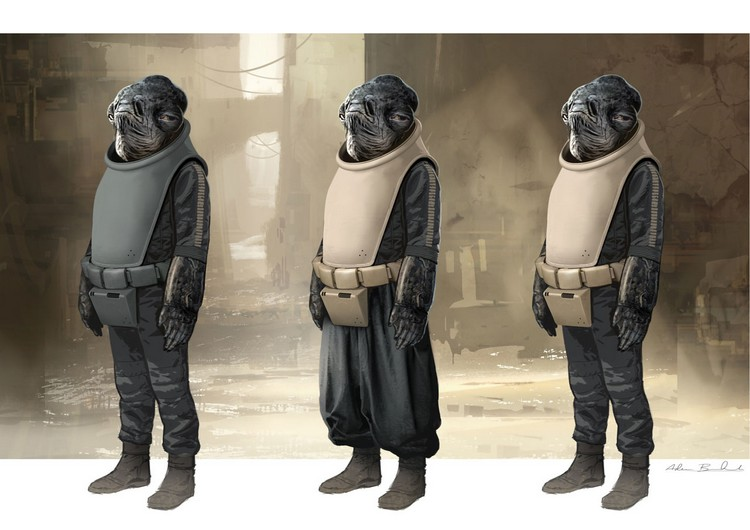 http://www.starwars-universe.com/images/actualites/rogueone/conceptarts/77_.jpg