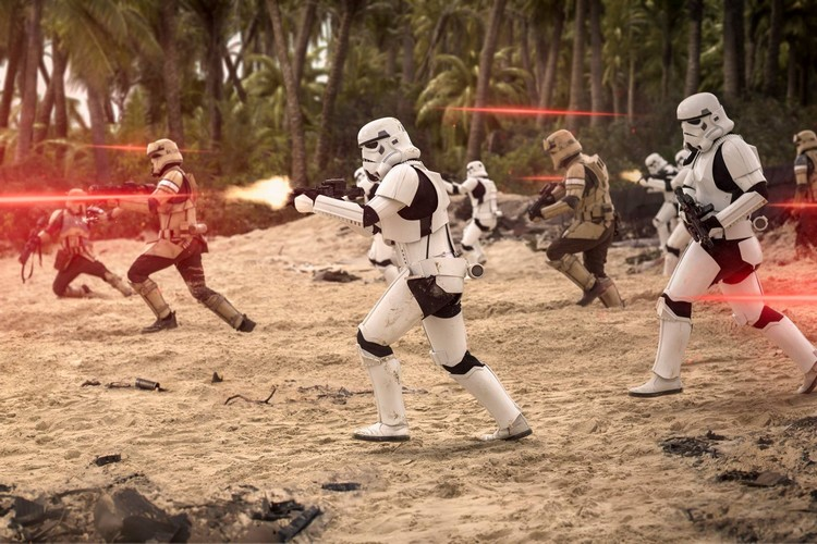 http://www.starwars-universe.com/images/actualites/rogueone/hd-11-2016/01_.jpg