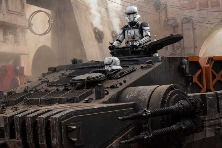 http://www.starwars-universe.com/images/actualites/rogueone/hd-11-2016/03_.jpg