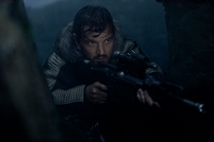 http://www.starwars-universe.com/images/actualites/rogueone/hd-11-2016/04_.jpg