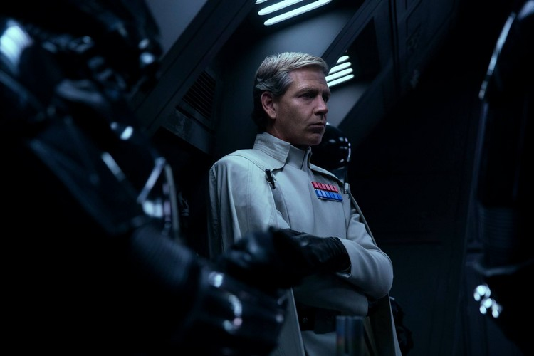 http://www.starwars-universe.com/images/actualites/rogueone/hd-11-2016/08_.jpg