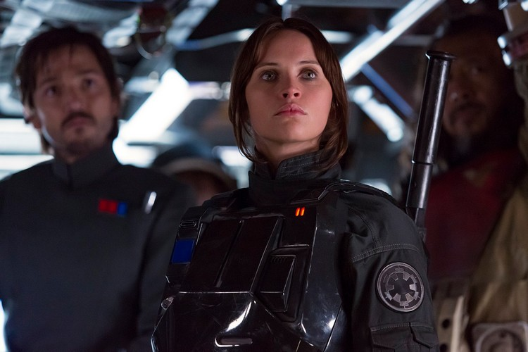 http://www.starwars-universe.com/images/actualites/rogueone/hd-11-2016/10_.jpg