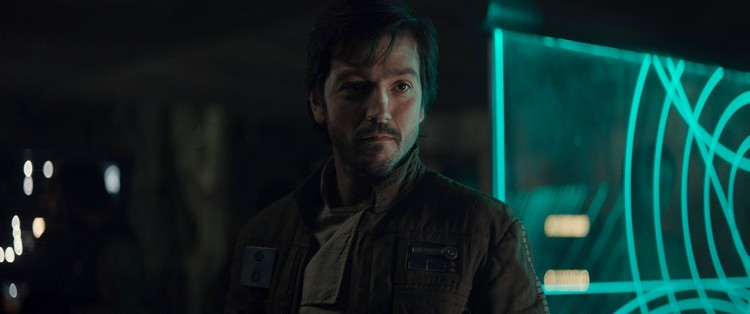 http://www.starwars-universe.com/images/actualites/rogueone/hd-11-2016/13_.jpg