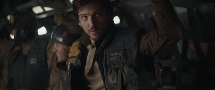 http://www.starwars-universe.com/images/actualites/rogueone/hd-11-2016/14_.jpg