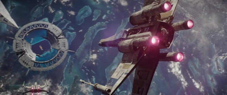 http://www.starwars-universe.com/images/actualites/rogueone/hd-11-2016/19_.jpg