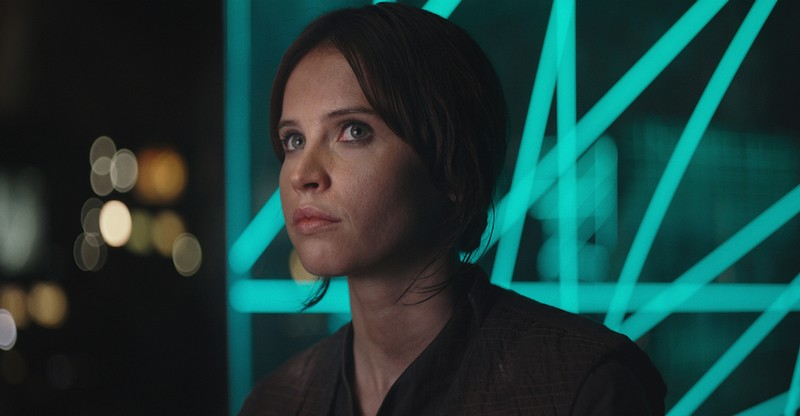 http://www.starwars-universe.com/images/actualites/rogueone/jyn9.jpg