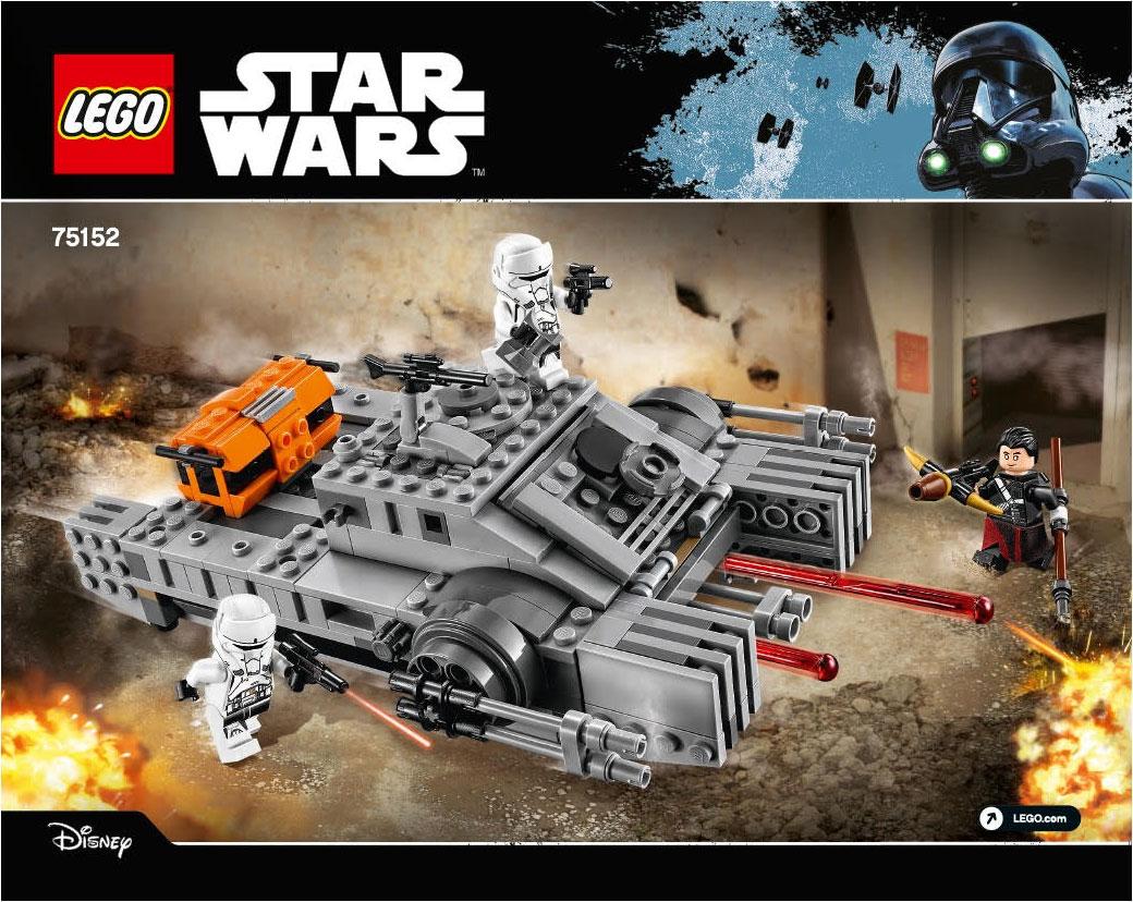 1000 ideas about lego star wars on pinterest lego star. Black Bedroom Furniture Sets. Home Design Ideas