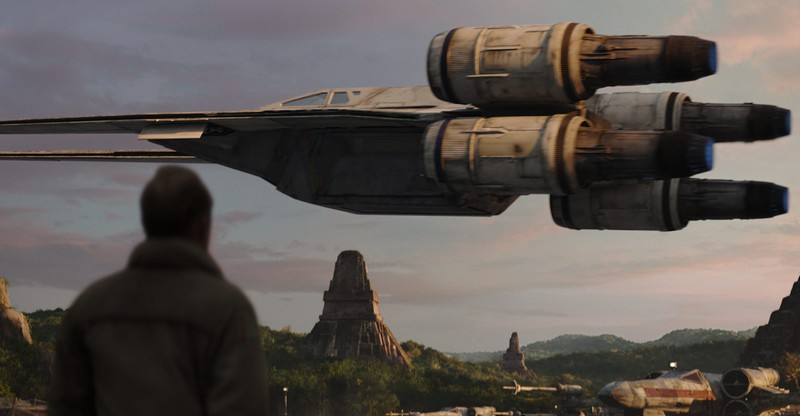 http://www.starwars-universe.com/images/actualites/rogueone/u-wing5.jpg