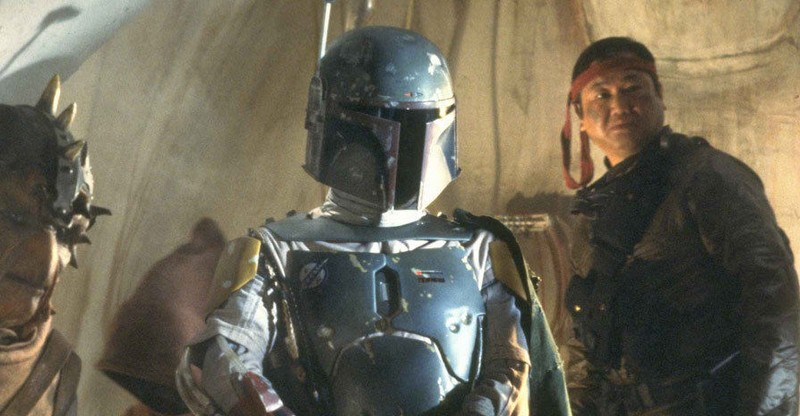 http://www.starwars-universe.com/images/actualites/spinoff/boba2.jpg