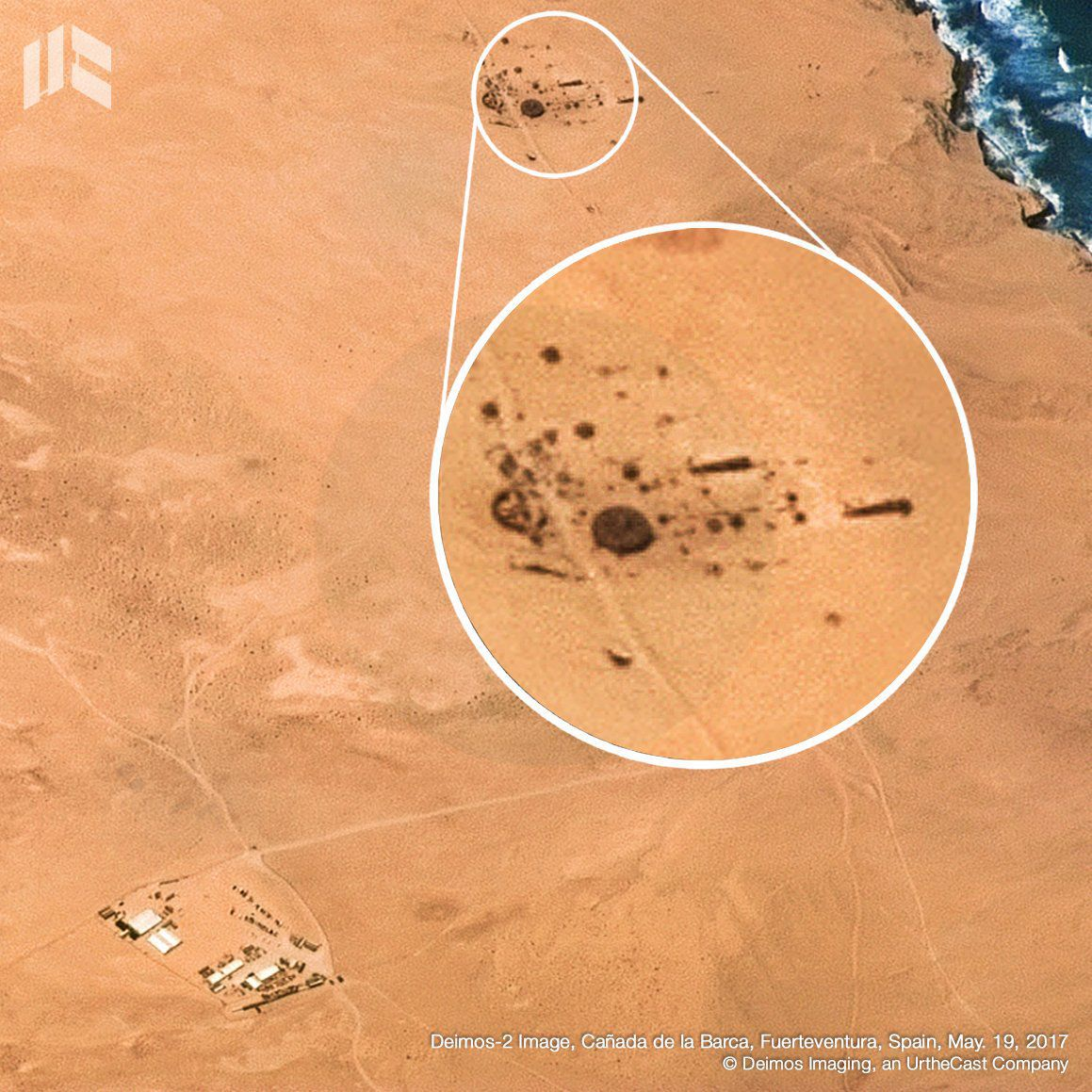 http://www.starwars-universe.com/images/actualites/spinoff/fuerteventura/07.jpg