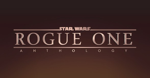 http://www.starwars-universe.com/images/actualites/spinoff/rogueonetitle.jpg