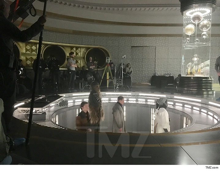 http://www.starwars-universe.com/images/actualites/spinoff/tmz2/01.jpg