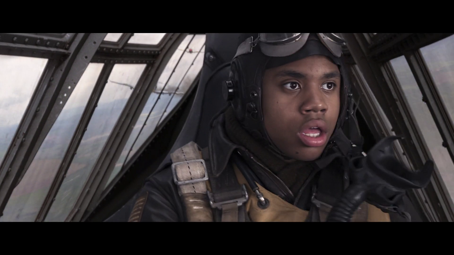 red tails a film critique Teachwithmoviescom - create lesson plans from 425 movies and film clips- film study worksheets movie worksheets.