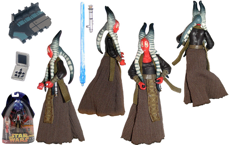 21Shaak2.png