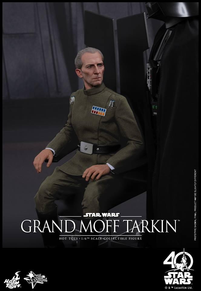 Tarkin 3
