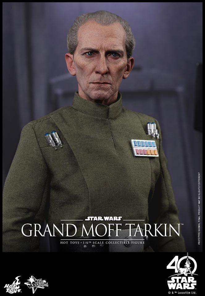 Tarkin 4