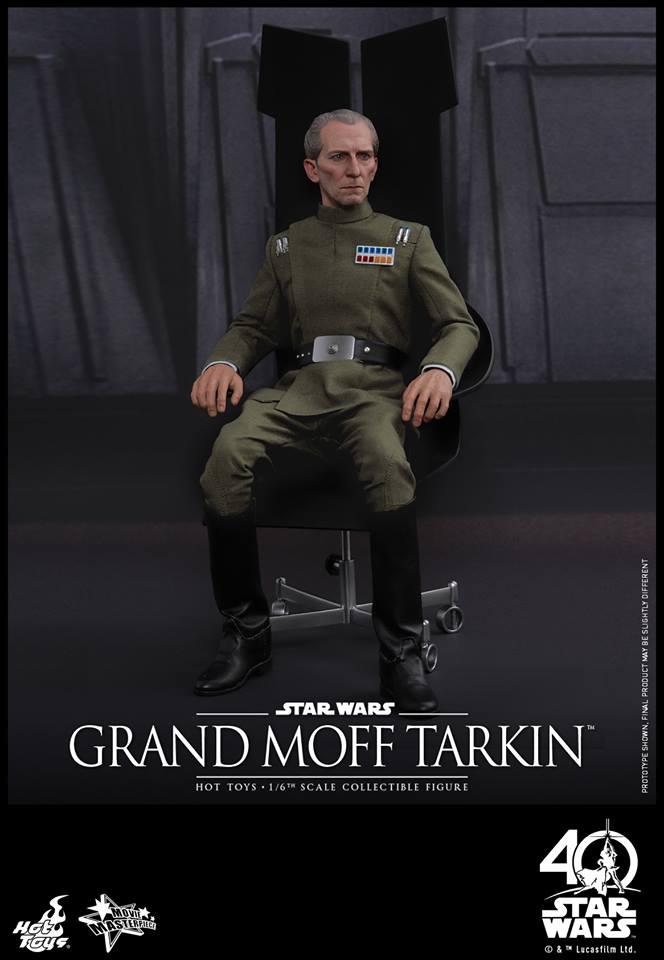 Tarkin 5