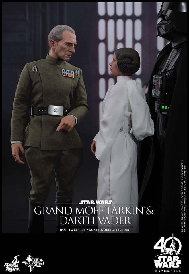 Tarkin Vader 2