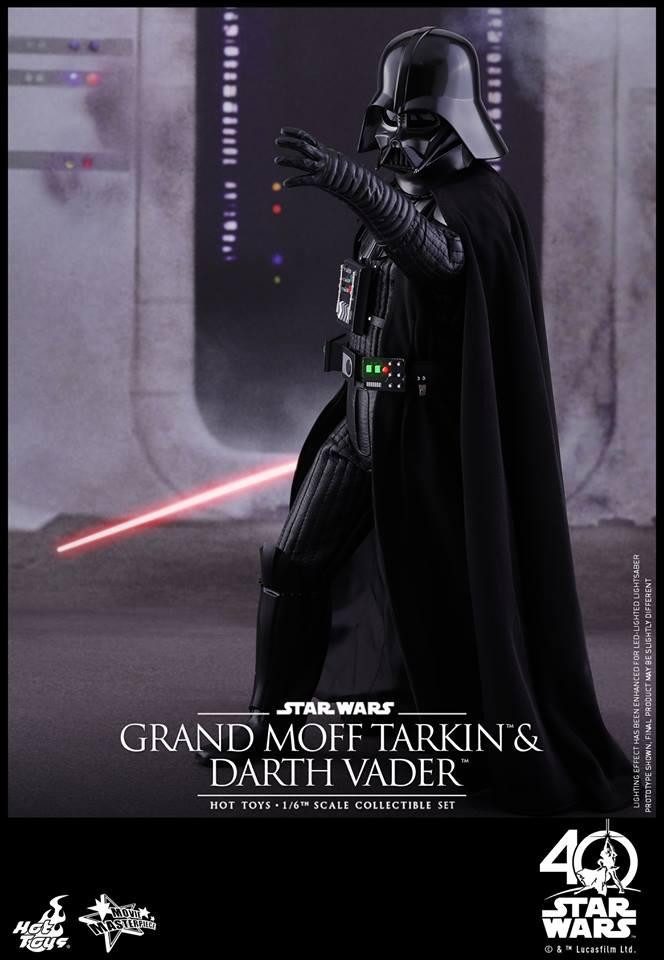 Tarkin Vader 3
