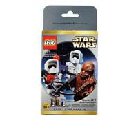 Lego 3342 - Star Wars #3