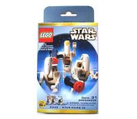 Lego 3343 - Star Wars #4