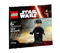 5004406 - First Order General