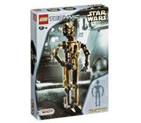 8007 - C-3PO