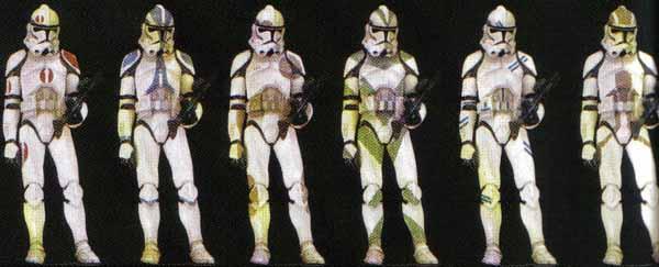 clonetrooper_colors