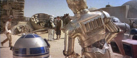 http://www.starwars-universe.com/images/dossiers/Evolutions/tn_ANHmosesleyOT11.jpg