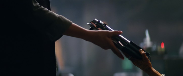http://www.starwars-universe.com/images/dossiers/episode7/teaser2/10_.jpg