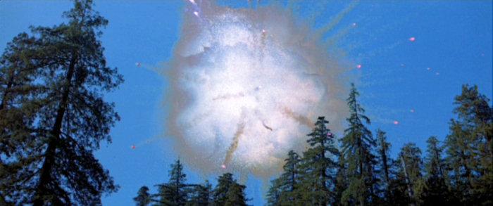 http://www.starwars-universe.com/images/dossiers/ewoks/deathstar.jpg