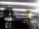 La scène de Dark <a href='/livre-1142-vador.html' class='qtip_motcle' tt_type='livre' tt_id=1142>Vador</a>.