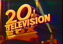 La 20th Century Fox