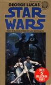 STAR WARS, tout court.