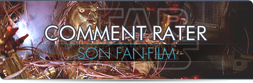 Comment rater son Fan Film ?