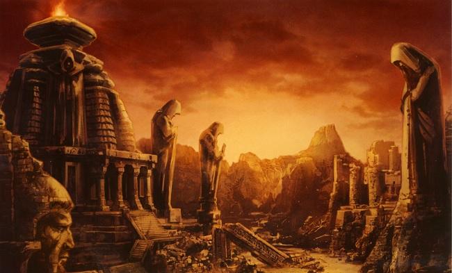 Vallée des seigneurs noirs Vallee_dark_lords_imv6