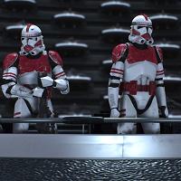 Star wars episode ix - 4 5