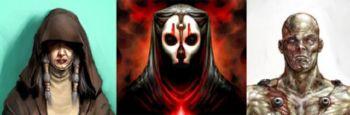 Les Sith en général Sith_Triumvirate_Rivals