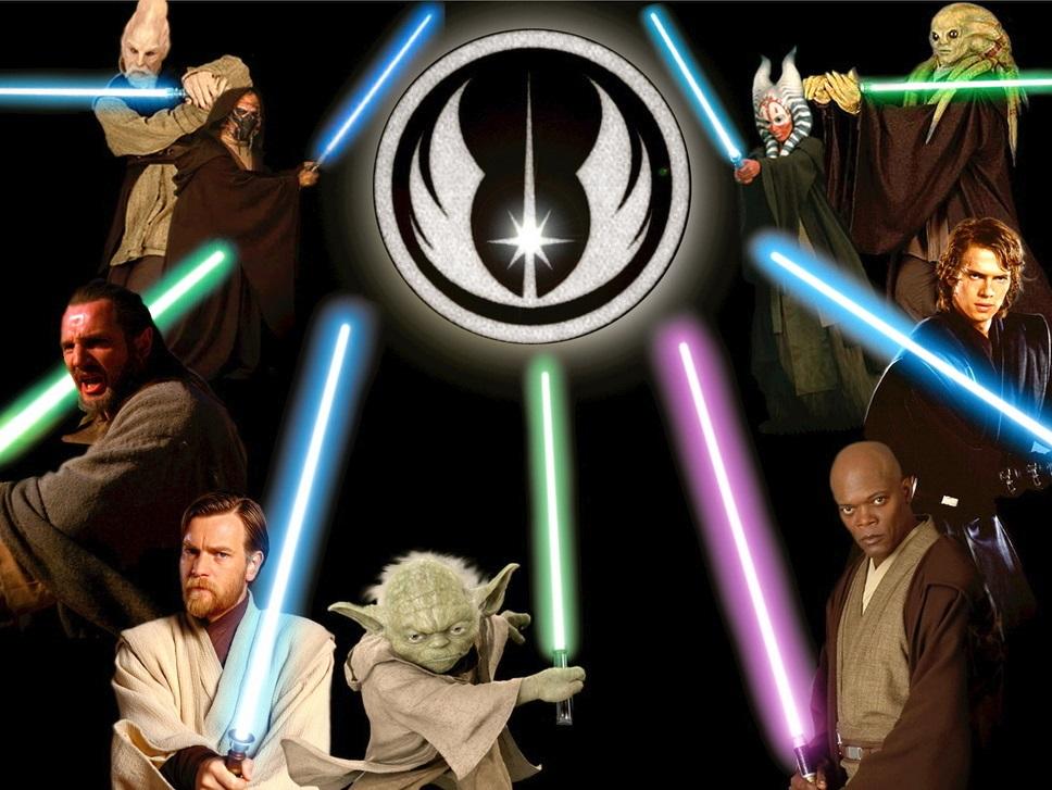 Star wars episode ix - 4 7