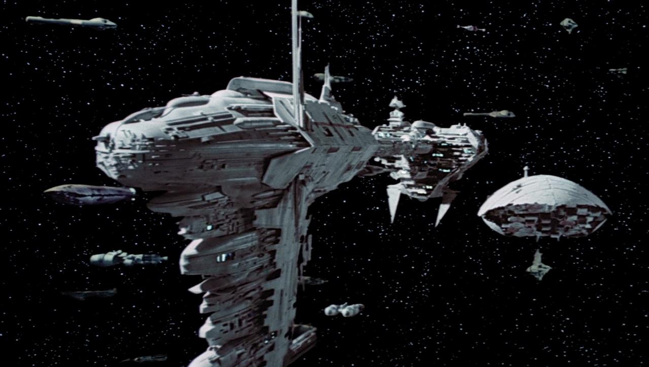 flotte rebelle encyclop die star wars universe
