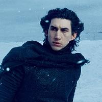Ben Solo Encyclop 233 Die Star Wars Universe