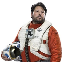 LGBT in the Star Wars Universe Temmin_wexley_avatar