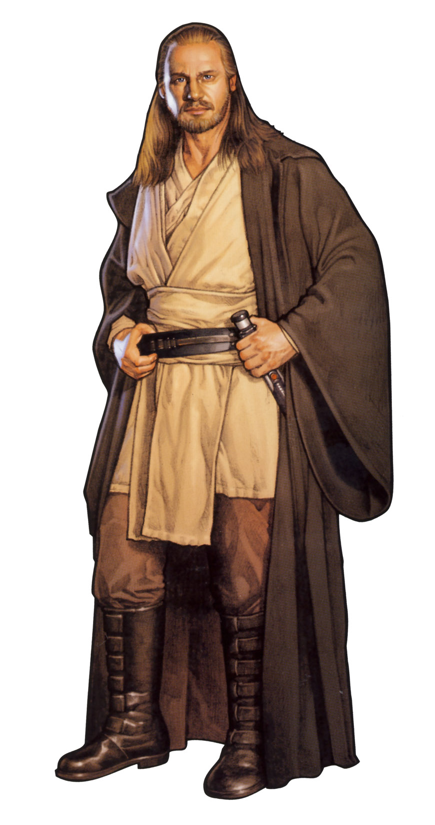 http://www.starwars-universe.com/images/encyclopedie/personnages/republicains/Qui_Gon_Jinn_1.jpg