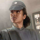 Rae Sloane (Personnage)
