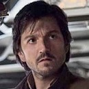 Cassian Andor (Personnage)