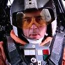 Wedge Antilles (Personnage)