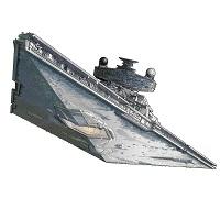 Destroyer Stellaire Imprial MkI Encyclopdie Star