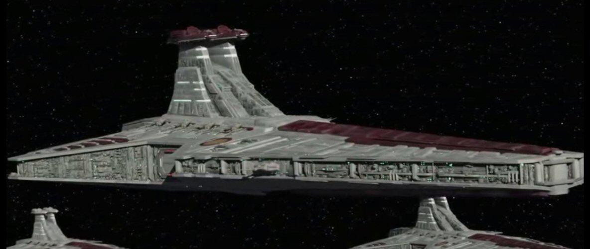R solu encyclop die star wars universe for Interieur vaisseau star wars