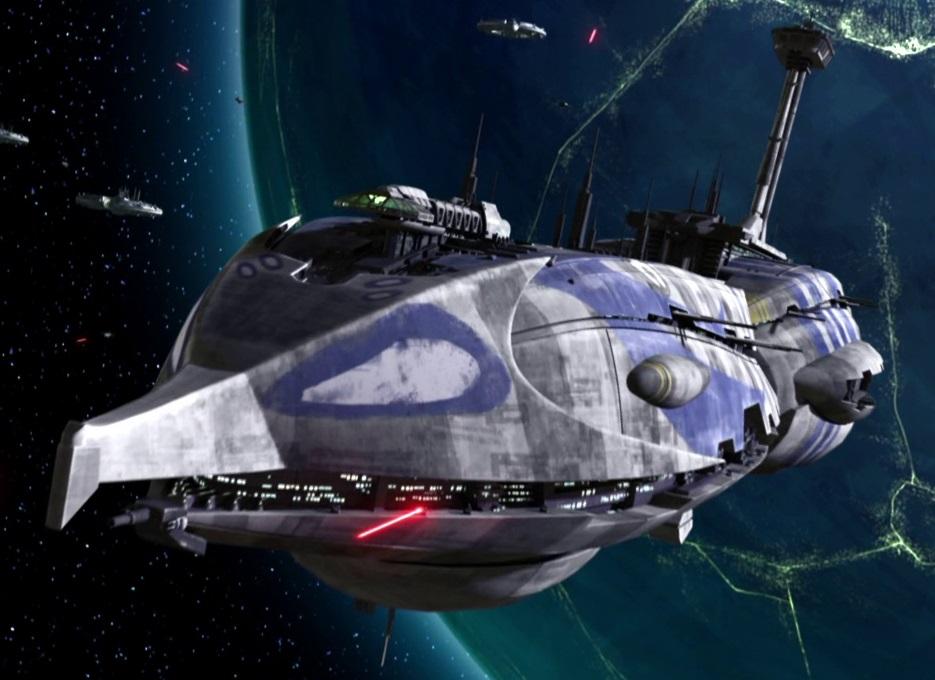 invincible � encyclop233die � star wars universe